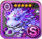 Astral Eldragon Icon
