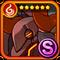 Megacrush Icon