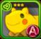 Banany Icon