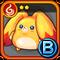 Tobio Icon