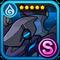 Megabatta Icon