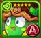 Leaf Genie Icon