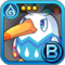 Stormgull Icon