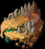 Dino Gorge