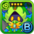 Greengeist Icon