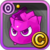 P. Fruit Icon