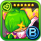 Kabloom Icon