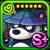 Pandabond Icon