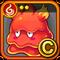 Smish Icon