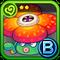 Hibisq Icon