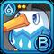 Raingull Icon