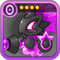 Void Knight (pet) Icon