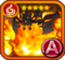 Fire Sprite Icon