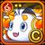 Lavion Icon
