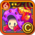 Crablaze Icon