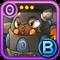 Jag-Bot Icon
