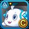 Walion Icon