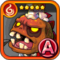 Ghoulflame Icon