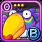 Dullbeak Icon
