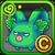 Leavbal Icon