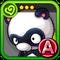Pandy Icon