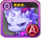 Meteor Eldragon Icon