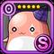 E Pink Bean Icon