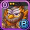 Marshowl Icon