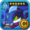 Aquahopper Icon