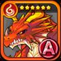 Rubyfang Icon