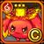 Bonk Pyro Icon
