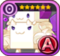 Demon Mallow Icon