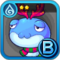 Frogprince Icon