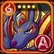 Firub Icon