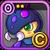Antlid Icon