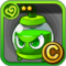 G. Drank Icon