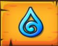 File:Water Attribute.PNG