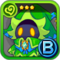 Greenspook Icon