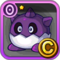 Li'l Spiky Icon