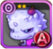Star Eldrake Icon