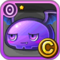 Sliby Icon