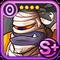 Tutankha Icon