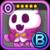 Spookloak Icon