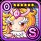 Angelami Icon