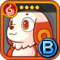 Punchpuppy Icon
