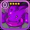 Mimzy Icon