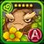 Overgrowth Icon