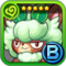 Frivolaze Icon