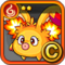 Flambal Icon