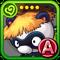 Pandar Icon